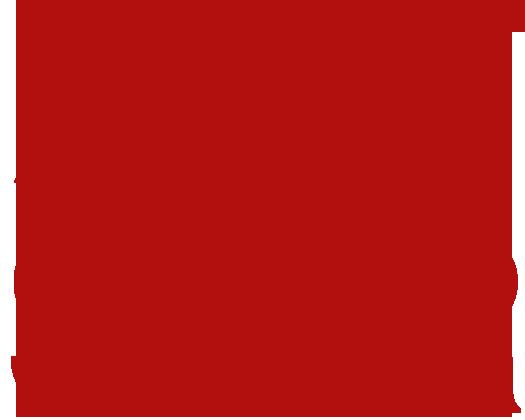 ART SUR - 6-9 junio 2019