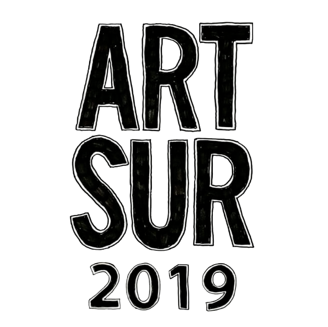 ART SUR - 6-9 junio 2019