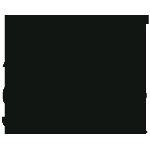 ART SUR 2020